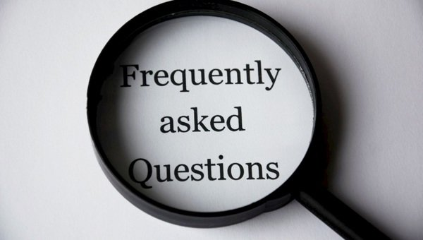 Read: Frequently Asked Questions